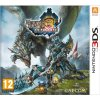 Monster Hunter 3 Ultimate Jeu 3DS