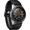 Samsung Galaxy Watch - 46 mm - Gris Acier