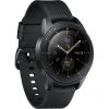 Samsung Galaxy Watch - 42 mm - Noir Carbone