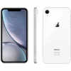 APPLE iPhone XR - 64 Go - MRY52ZD/A - Blanc