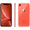 APPLE iPhone XR - 64 Go - MRY82ZD/A - Corail