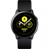 Samsung Galaxy Watch Active - Noir Pur - 40 mm