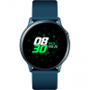 Samsung Galaxy Watch Active - Vert Emeraude - 40 mm