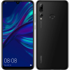 Huawei P Smart Plus 2019 - 64 Go - Noir