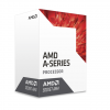 AMD Athlon 240GE - 3,5 GHz