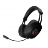 MSI Casque gamer Gaming Headset S