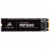 CORSAIR MP300 480 Go - NVMe - PCIe Gen 3 x2