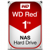 WESTERN DIGITAL WD Red 1 To