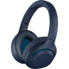 Sony WH-XB900NL - Casque à réduction de bruit - Bleu