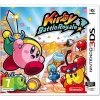 Kirby : Battle Royale Jeu 3DS