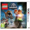 LEGO Jurassic World Jeu 3DS