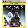 Sony Assassin's Creed : revelations - platinum