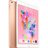 APPLE Ipad 2018 - 32 Go - WiFi + Cellular - MRM02NF/A - Or