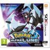 Pokémon Ultra-Lune Jeu 3DS