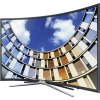 SAMSUNG UE55M6350A TV LED FULL HD 138 cm (55