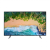 Samsung TV LED 43