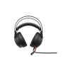 HP Casque gaming Omen Headset 800