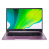 ACER Swift 3 - SF314-42-R5NB - Violet