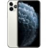 APPLE iPhone 11 Pro - 64 Go - MWC32ZD/A - Argent