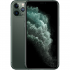APPLE iPhone 11 Pro - 256 Go - MWCC2ZD/A - Vert nuit