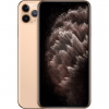 APPLE iPhone 11 Pro Max - 256 Go - MWHL2ZD/A - Or
