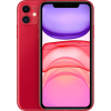 APPLE iPhone 11 - 64 Go - MWLV2ZD/A - PRODUCT, RED
