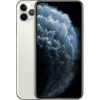 APPLE iPhone 11 Pro Max - 64 Go - MWHF2ZD/A - Argent