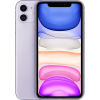 APPLE iPhone 11 - 128 Go - MWM52ZD/A - Mauve