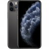 APPLE iPhone 11 Pro - 256 Go - MWC72ZD/A - Gris Sidéral