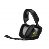CORSAIR Casque gaming VOID Wireless