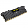 CORSAIR Vengeance LPX Black 16 Go 3000Mhz CL16