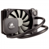 CORSAIR Kit watercooling Hydro Series H45