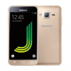Samsung Galaxy J3 2016 - Or
