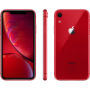 APPLE iPhone XR - 64 Go - MRY62ZD/A - PRODUCT, RED Special Edition
