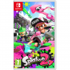 NINTENDO Splatoon 2 - Switch