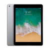 APPLE iPad 2017 - 32 Go - WiFi - MP2F2NF/A - Gris Sidéral