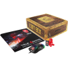 Msi Loot Box Pack- Level 1