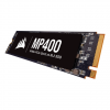 CORSAIR MP400 2TB - NVMe PCIe M.2