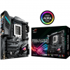 ASUS AMD X399 ROG STRIX GAMING - ATX