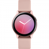 Samsung Galaxy Watch Active 2 - 40 mm - Alu Rose Velours