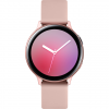 Samsung Galaxy Watch Active 2 - 44 mm - Alu Rose