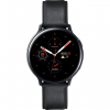 Samsung Galaxy Watch Active 2 - 44 mm - Acier Noir