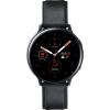 Samsung Galaxy Watch Active 2 4G - 44mm - Noir