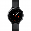 Samsung Galaxy Watch Active 2 - 44 mm - Acier Argent