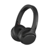 Sony WH-XB700 - Casque Bluetooth - Noir