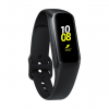 Samsung Galaxy Fit 2 - Noir