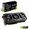 ASUS Geforce GTX 1660 Super - TUF GAMING OC O6G - 6 Go