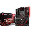 MSI AMD X470 GAMING PLUS - ATX