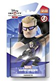 Figurine 'Disney Infinity 2.0' - Marvel Super Heroes