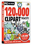 120000 Clipart